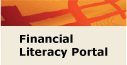 Financial Literacy Portal